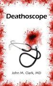 Deathoscope