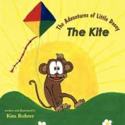 The Adventures of Little Dooey
