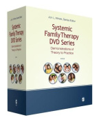 Systemic Family Therapy DVD Series