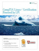 CompTIA Linux+ Certification, Powered by LPI