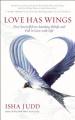 Love Has Wings