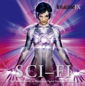 ImagineFX: Sci-fi