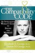 The Compatibility Code