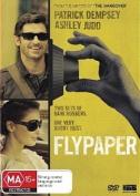 Flypaper [Region 4]