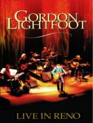 Gordon Lightfoot - Greatest Hits Live [Region 1]