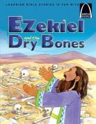 Ezekiel and the Dry Bones