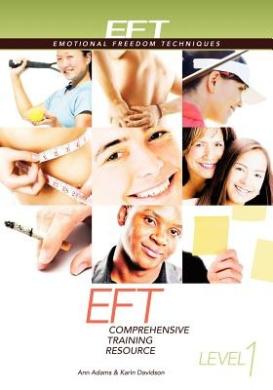 Eft Level 1 Comprehensive Training Resource