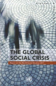 Report on the World Social Situation 2011