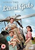 Land Girls: Series Two [Region 2]