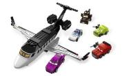 LEGO®Cars 8638