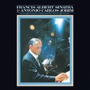 Sinatra/Jobim