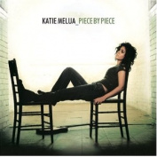 Piece by Piece [Bonus DVD]