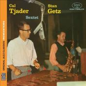Stan Getz/Cal Tjader Sextet