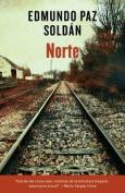 Norte [Spanish]