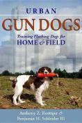 Urban Gun Dogs