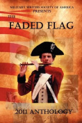 The Faded Flag