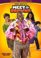 Tyler Perry's Meet the Browns [Region 1]