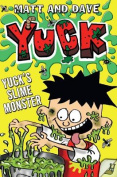 Yuck's Slime Monster (Yuck