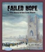 Failed Hope