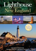 The Lighthouse Handbook New England
