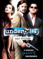 Underbelly: The Trilogy [Region 1]