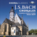 Bach: Chorales