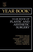 Year Book of Plastic and Aesthetic Surgery