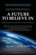 A Future to Believe in