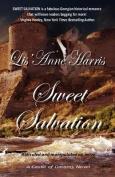 Sweet Salvation