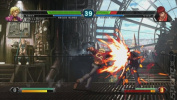 The King of Fighters XIII [Region 4]
