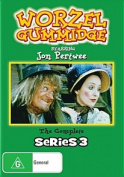 Worzel Gummidge: Series 3 [Region 4]