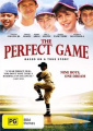 The Perfect Game [Region 4]