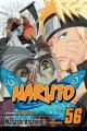Naruto, V56