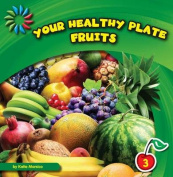 Your Healthy Plate