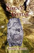 The Siren's Guitar