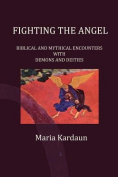 Fighting the Angel