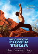 Bayview BAY184 Progressive Power Yoga - The Sedona Experience- The Foundation
