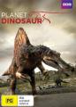 Planet Dinosaur [Region 4]