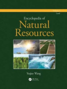 Encyclopedia of Natural Resources - Land - Volume I