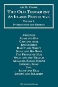 Bible: An Islamic Perspective