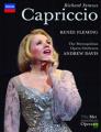 Capriccio [Region 2]