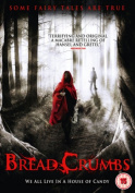 Breadcrumbs [Region 2]
