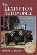 The The Lexington Automobile