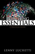 Preaching Essentials
