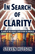 In Search of Clarity
