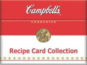 Recipe Tin Campbells Recipes