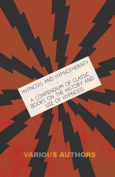 Hypnosis and Hypnotherapy - A Compendium of Classic Books on the History and Use of Hypnosis