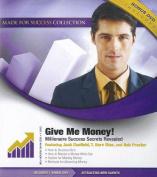 Give Me Money! [Audio]