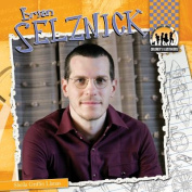 Brian Selznick (Checkerboard Biography Library