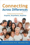 Connecting Across Differences